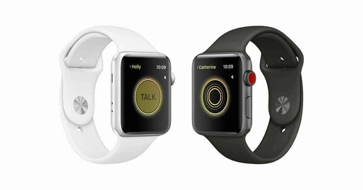 Apple_watchOS_5_walkie_talkie_screen_06042018_big_og