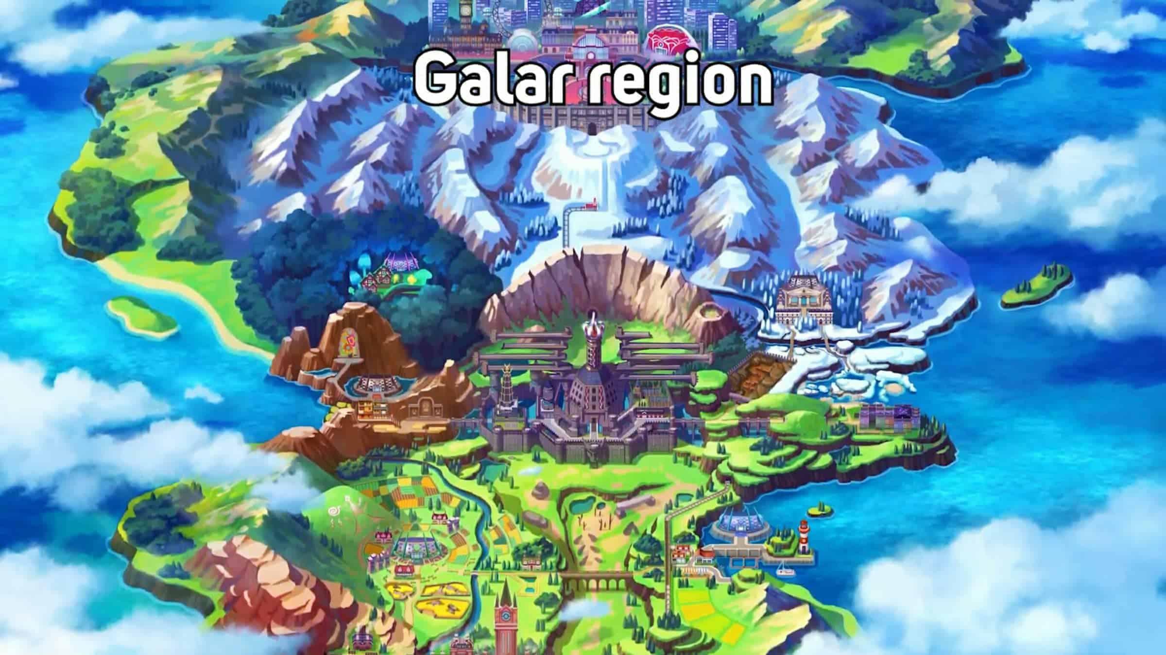 Pokemon-Shield-Sword-Galar-Region-Nintendo-Switch