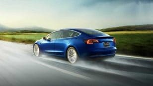 Tesla-Model-3-Header-Picture