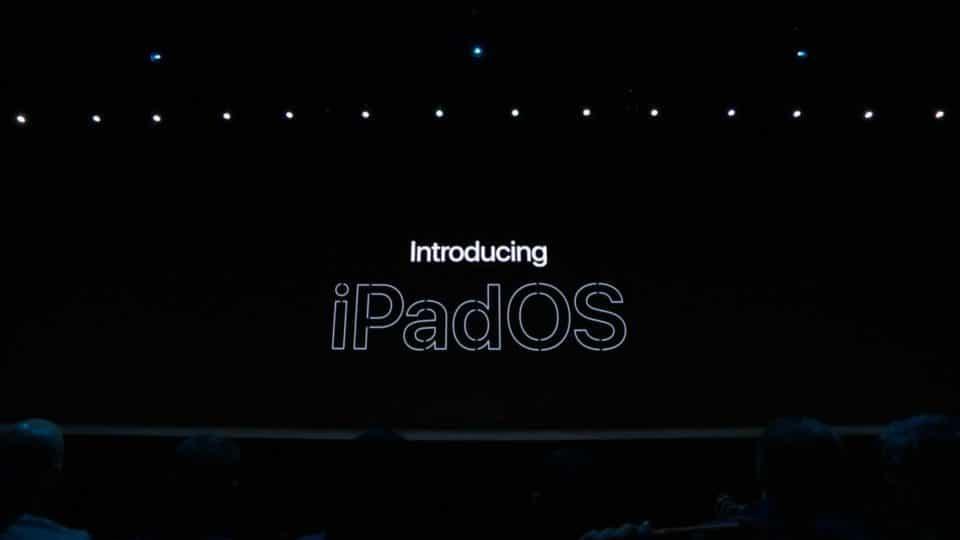 Apple-iPadOS-6-WWDC-2019