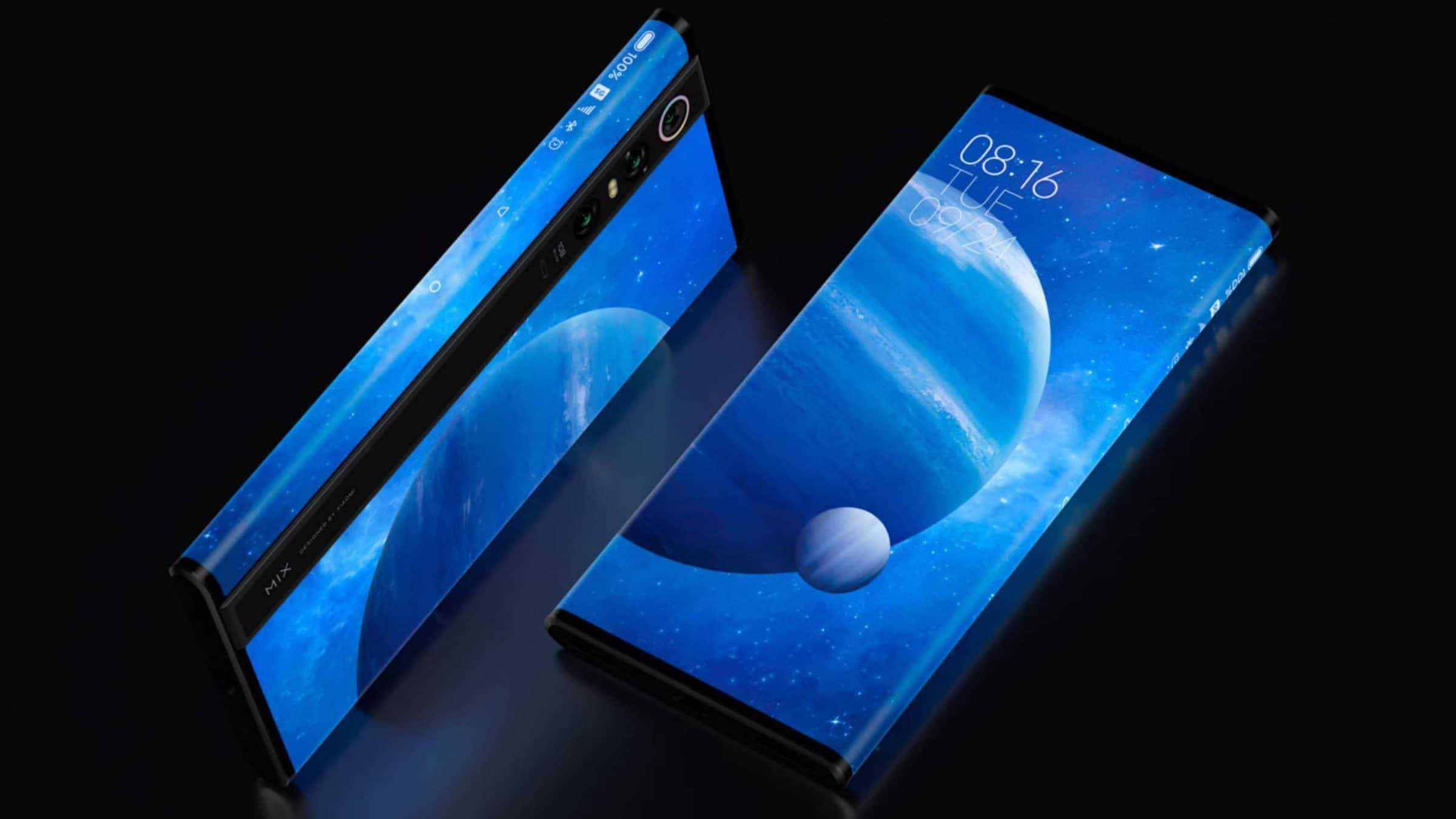 Xiaomi-Mi-Mix-Alpha-Two-Sides