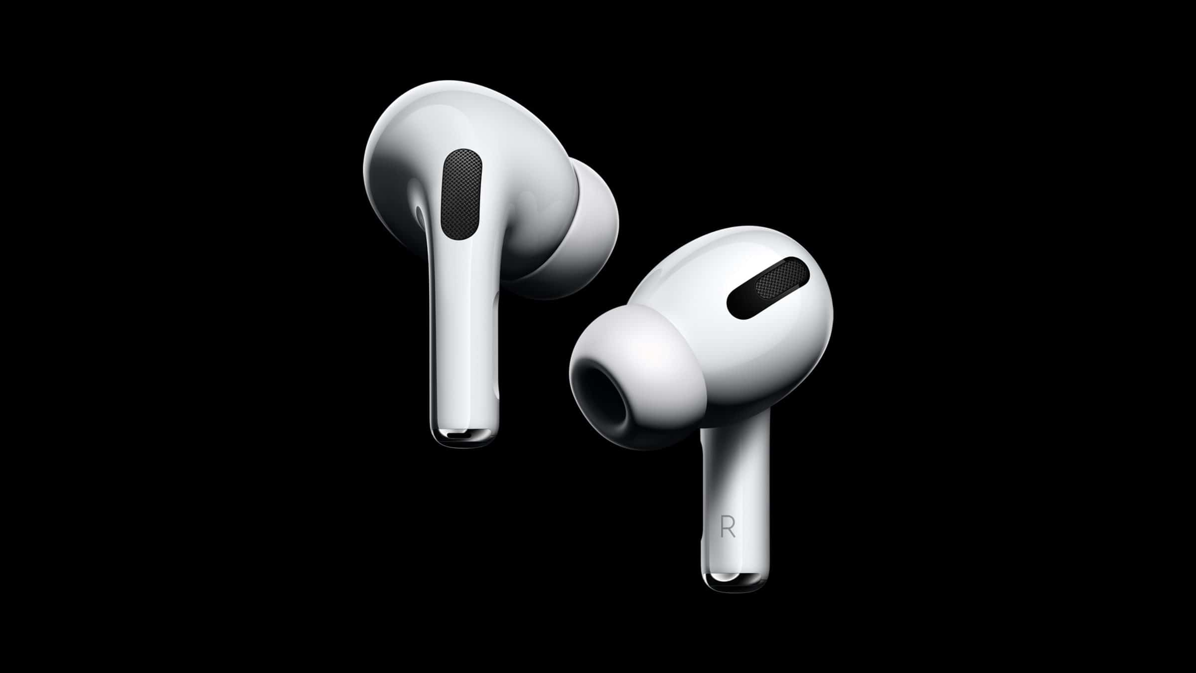 Apple-AirPods-Pro-2019