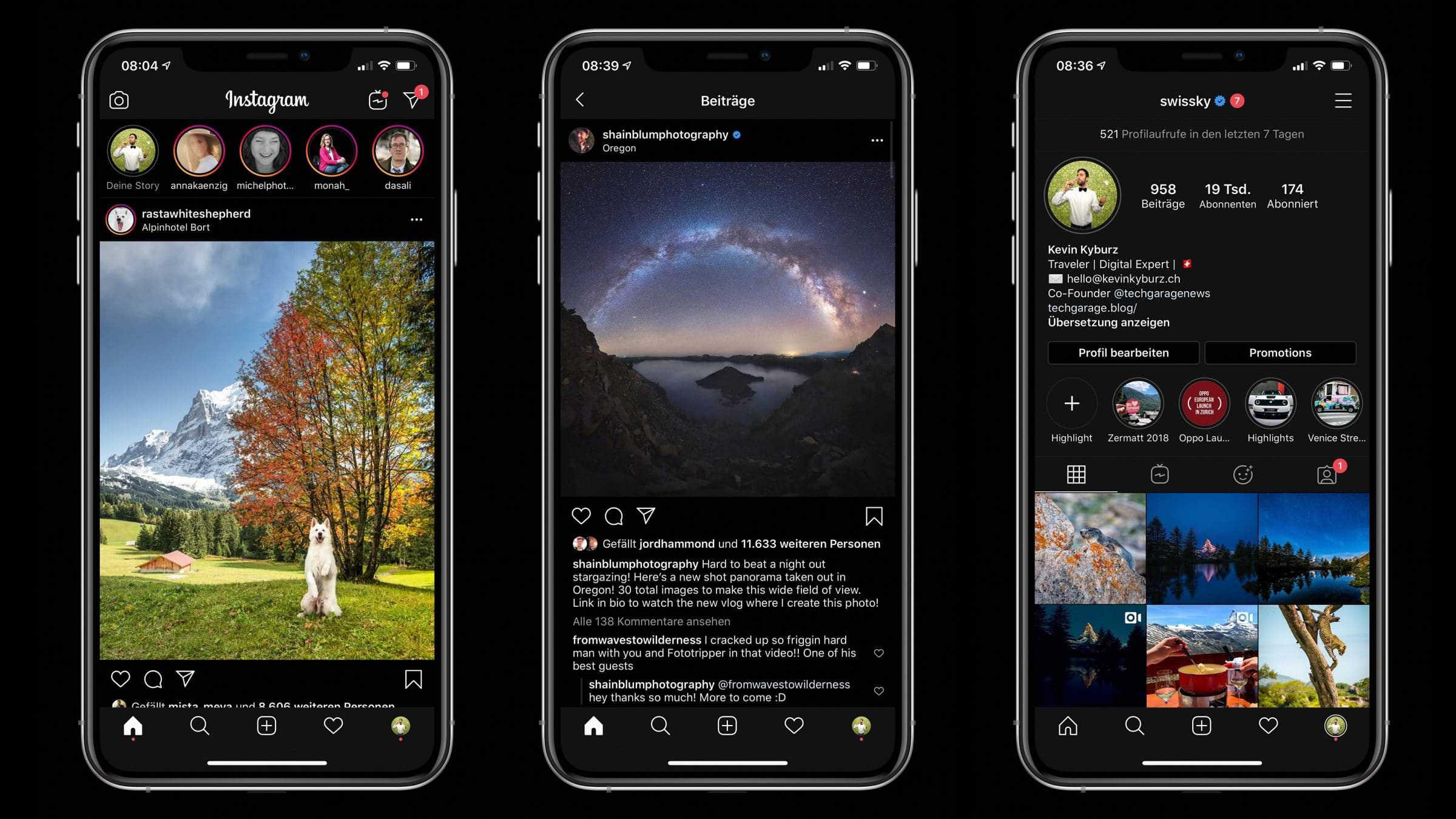 Instagram-Dark-Mode-iOS-13