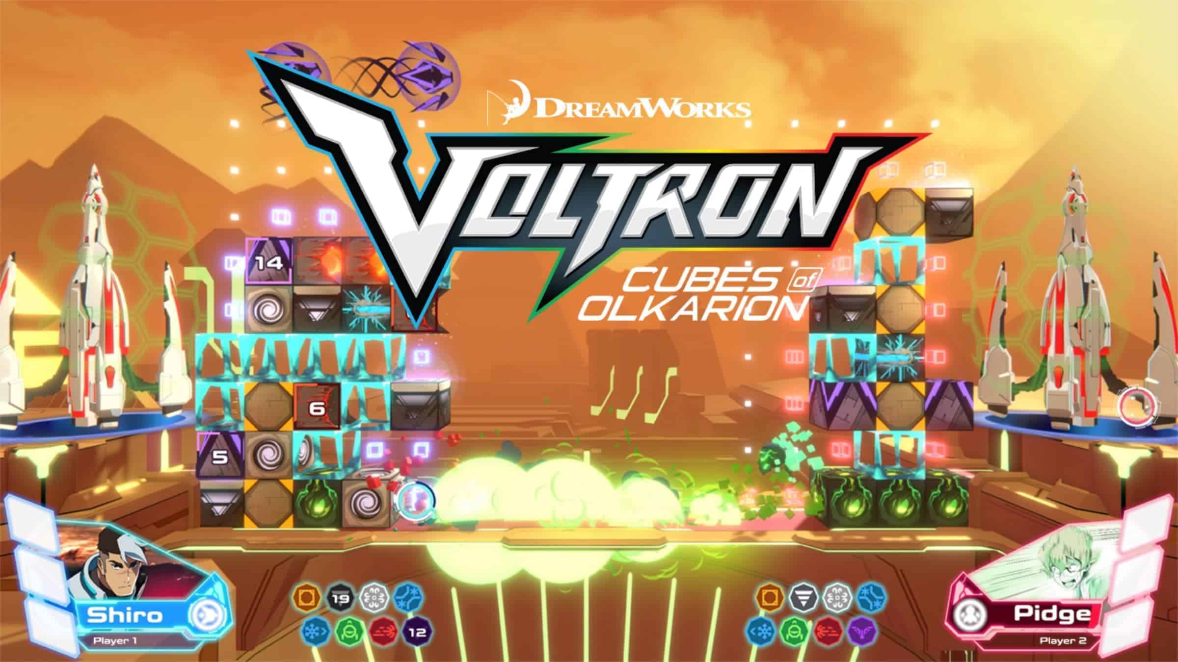 Voltron-Cubes-of-Olkarion-Header-Main-Logo-Techgarage