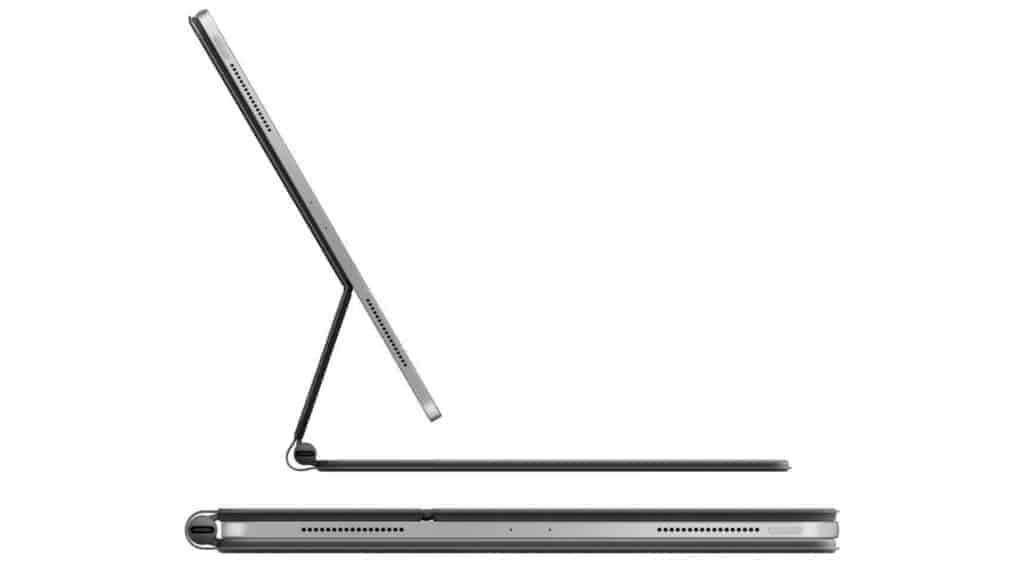 Apple iPad Pro 2020 USB-C