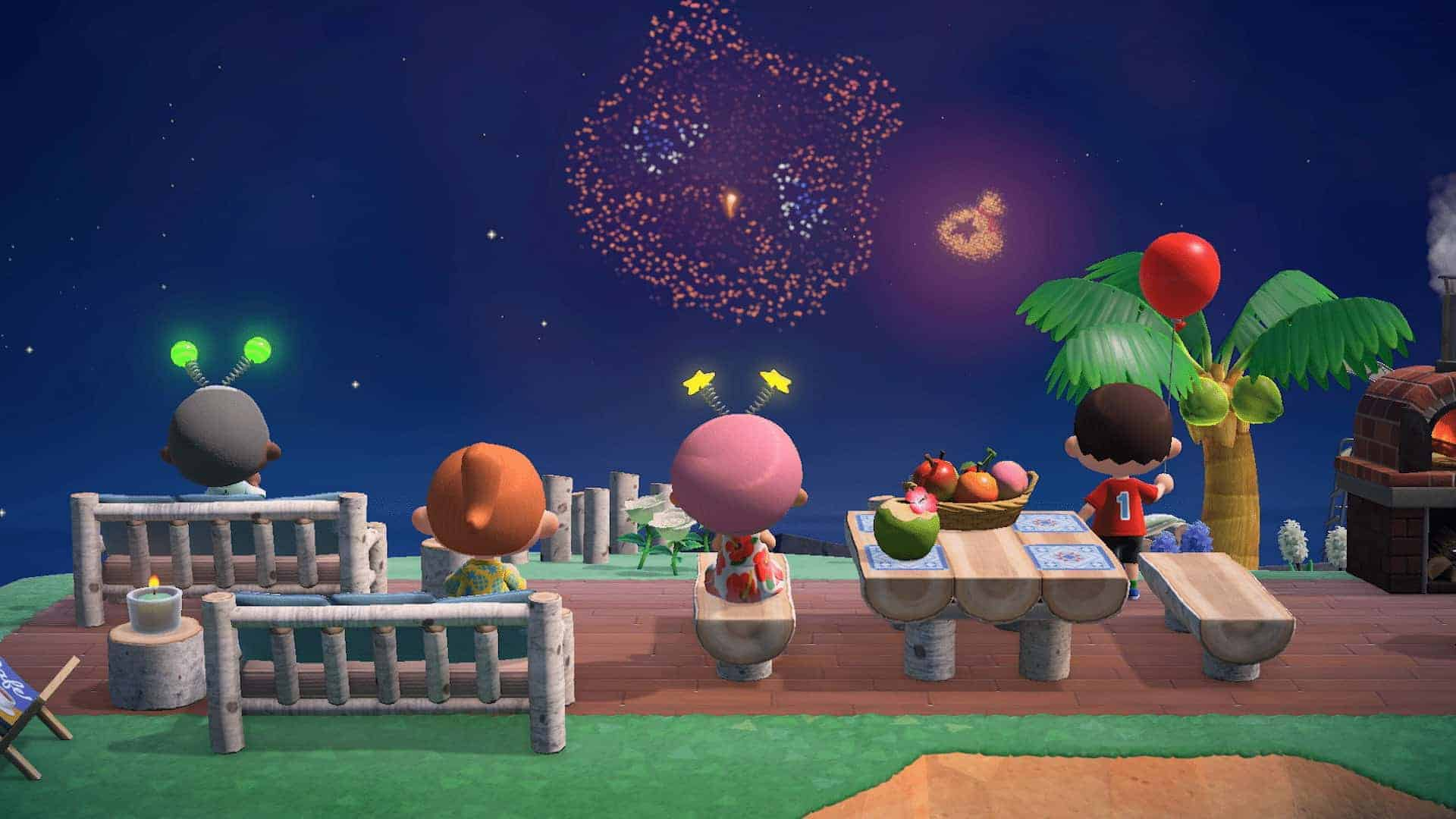 animal-crossing-new-horizons-summer-update-wave-two-screenshots-custom-design-pattern-fireworks-show