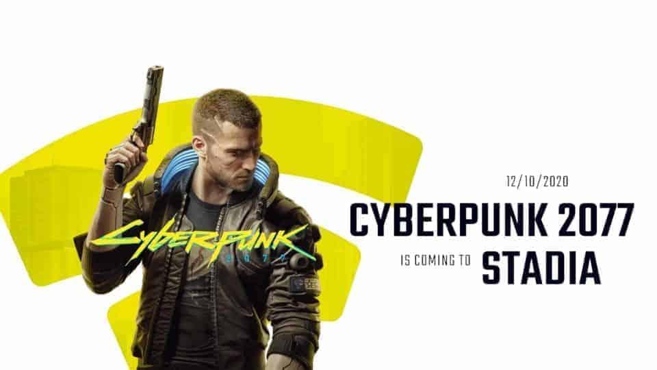 Cyberpunk-2077-Google-Stadia