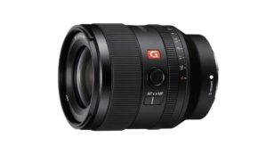 Sony-FE-35-mm-F1.4-GM