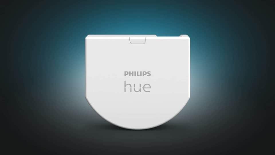 philips-hue-schalter-modul-ces-2021
