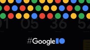 Google IO2021