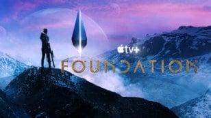 Foundation | Applet TV+