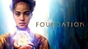 Foundation | Apple TV+