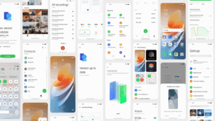ColorOS 12 Overview